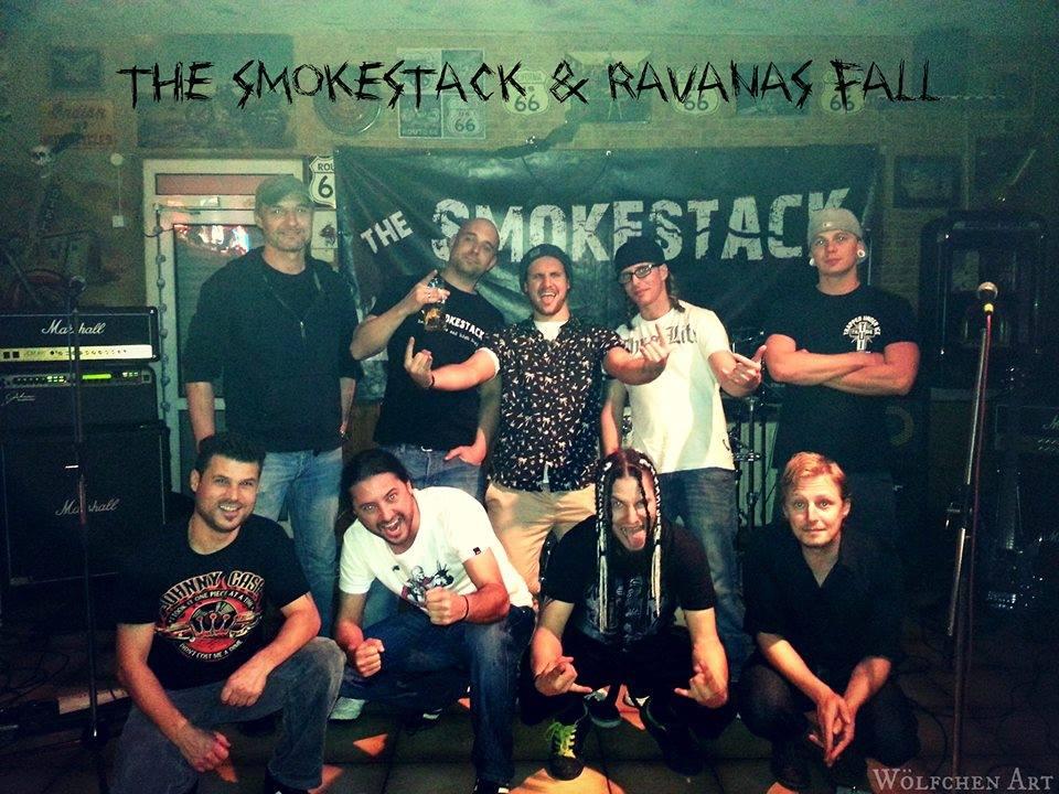 smokestack+ravanasfall.jpg